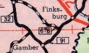 MD 678, 1948