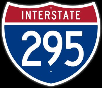 295 (number)