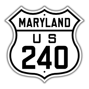 maryland_us_240.png