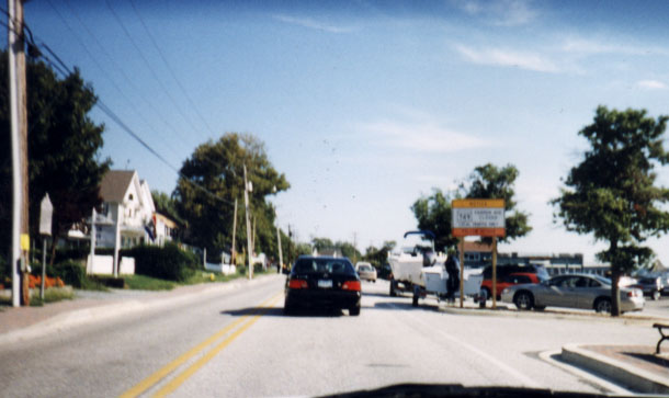 MD 749 ref on MD 2, 1998
