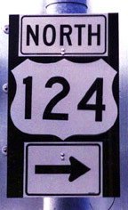 Count to infinity and beyond !!! - Page 5 US124sign