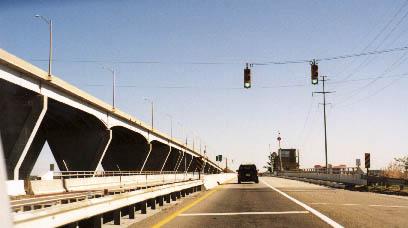 MD 18, 1998